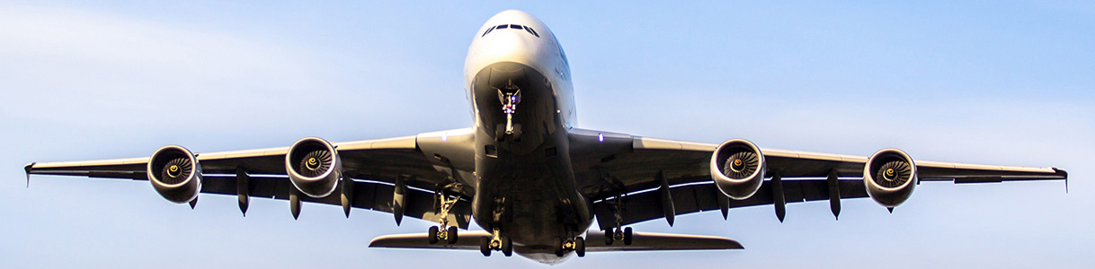 Airport Transfers to and from Andover